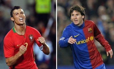 El Clasico, cel mai mare meci al fotbalului mondial, pentru prima oara din 2007 fara Ronaldo si fara Messi