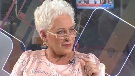 Lidia Fecioru, despre cum se manifesta sindr<span style='background:#EDF514'>OMUL</span> fricii de singuratate, agravat de pandemie