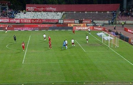 Dinamo - Rapid, ultimul meci cu spectatori in Liga 1! Cand ar putea fanii sa revina