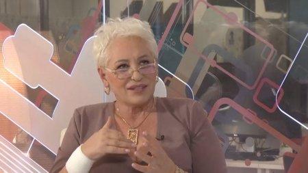 Leacul zilei, cu Lidia Fecioru. Crema care vindeca ranile, se tine la <span style='background:#EDF514'>FRIG</span>ider
