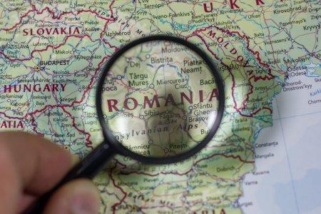 Șoc total la granita cu Romania! Se intampla de la 1 decembrie. Decizia transanta luata acum de rusi este fara precedent
