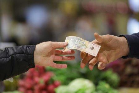 Schimbare totala pentru pensii! Se intampla de luni, 25 octombrie. Ce trebuie sa stie pensionarii