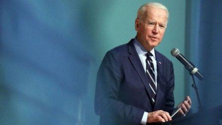 Joe Biden amana declasificarea arhivelor secrete despre asasinarea lui John F. Kennedy