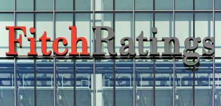 Fitch a reconfirmat ratingul Romaniei la BBB- pentru datoria pe termen lung