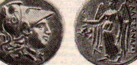 Tezaurele de aur si argint descoperite in zona Vrancea, valoroase in colectiile muzeelor nationale sau particulare