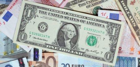 Jack Dorsey, co-fondator Twitter: Inflatia va <span style='background:#EDF514'>ESCA</span>lada in SUA si se va raspandi in restul lumii