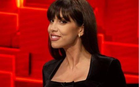 Denise Rifai arunca bomba: O sa fac si un <span style='background:#EDF514'>CONTRACT</span> prenuptial! Este anuntul momentului in showbiz