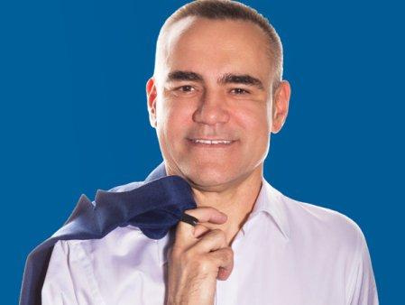 Opinie Dragos Dragoteanu, Euroest Invest: De la boom la criza. BNR si-a dat seama in ce directie se indreapta piata imobiliara si ia primele masuri