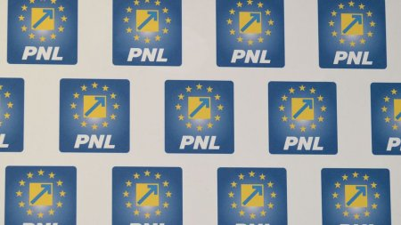 Cutremur total in PNL! Ludovic Orban arunca in aer scena politica. S-a aflat acum