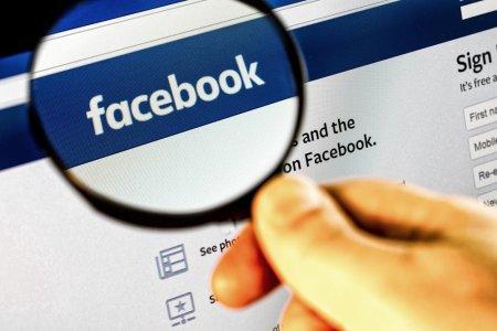 Care ar putea fi noul nume al Facebook. Un fost angajat a facut dezvaluiri