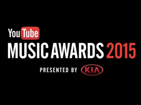 YouTube Music a ajuns la 50 de milioane de abonati si ameninta pozitia Spotify