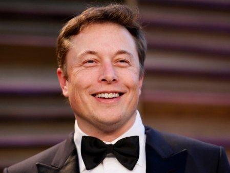 SpaceX, compania spatiala a lui <span style='background:#EDF514'>ELON MUSK</span>, l-ar putea transforma pe afacerist in primul bilionar din lume