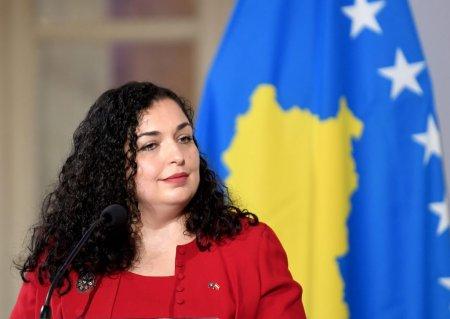 Kosovo a expulzat doi diplomati rusi care amenintau securitatea nationala. Moscova: O provocare grosolana