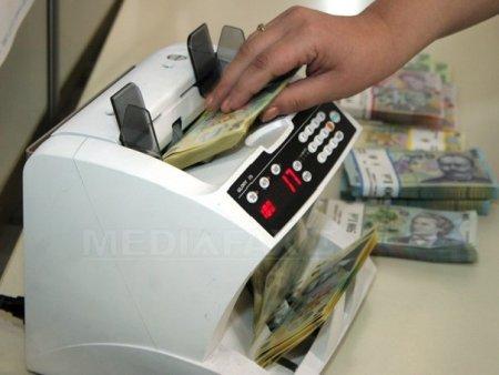 O banca din Romania imbratiseaza telemunca pentru 1-3 zile pe saptamana