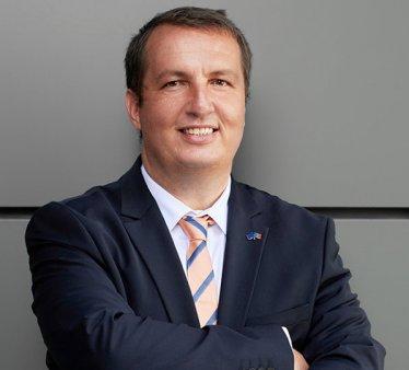 Andrei Radulescu, director analiza macroeconomica Banca Transilvania: Structura activelor sistemului bancar - evolutii in Zona Euro, principalul partener economic al Romaniei