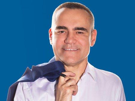 Dragos Dragoteanu, Euroest Invest: De la boom la criza. BNR si-a dat seama in ce directie se indreapta piata imobiliara si ia primele masuri