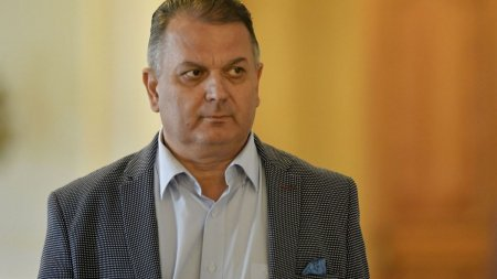 Virgil Guran (PNL): Noi suntem la mana PSD acum, ce vrea PSD aia se va intampla. Nu exista alta solutie