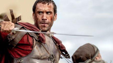 Cercetare incredibila: Cati imparati romani au murit din cauze naturale si cati asasinati