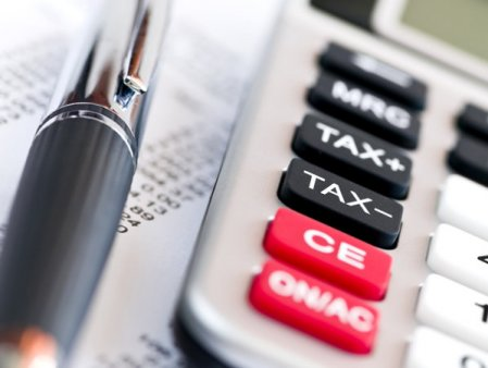 SUA renunta la amenintarea cu tarife impotriva a cinci tari europene dupa incheierea unui acord privind taxele digitale cu acestea