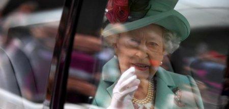 Regina Elisabeta a II-a, ultimul mare monarh al Europei. Mesajul simbolic al suveranei britanice, dupa 69 de ani de domnie