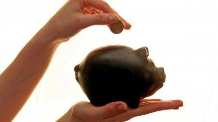 Ce este pensia privata obligatorie Pilon II si la ce imi foloseste