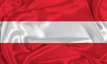 Decizia neasteptata: Pana la sfarsitul anului, Austria ar putea legaliza eutanasia