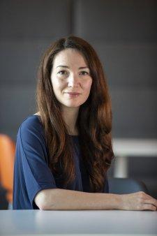 Irina Marinescu, Director PwC Romania: Cum se acorda  <span style='background:#EDF514'>ZILE LIBERE</span> pentru parinti pe durata suspendarii cursurilor sau scolii online