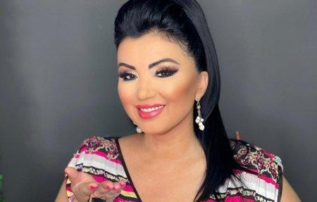 Dezvaluirea Adrianei Bahmuteanu despre divortul Prodan – Reghecampf. Diverse doamne au vrut sa lovesc in ea sau in el
