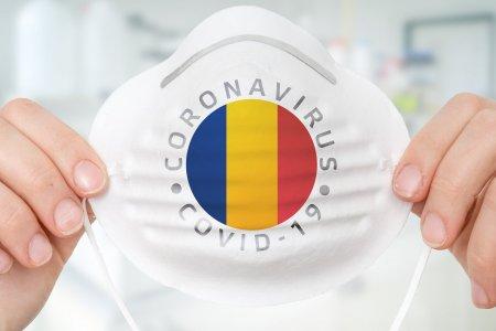 <span style='background:#EDF514'>BILA</span>nt COVID 25 noiembrie! Cate cazuri noi de coronavirus s-au anuntat