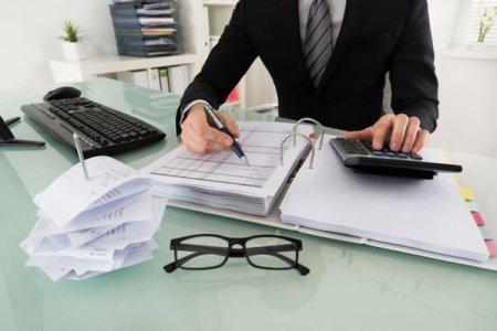 Studiu: Circa 32% dintre angajati nu sunt multumiti de salariul pe care il primesc