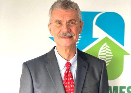 Appraisal & Valuation, detinatorul brandului NAI Romania, l-a recrutat pe Gheorghe Dragne, fostul sef al evaluatorilor din BRD, pentru a coordona divizia de dezvoltare a companiei