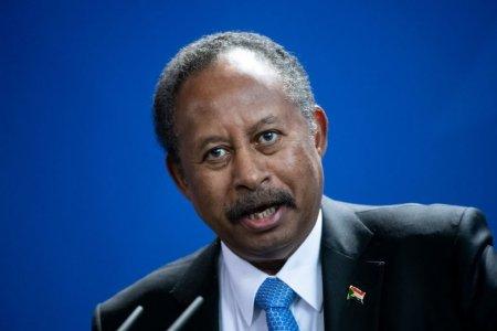 Premierul Sudanului si ministrii tarii africane, inchisi de militarii care au preluat puterea