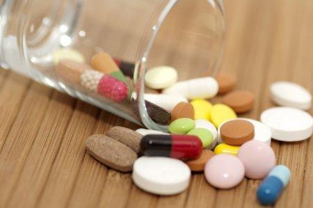 Lista Comisiei Europene cu cele mai bune zece mijloace terapeutice impotriva COVID-19