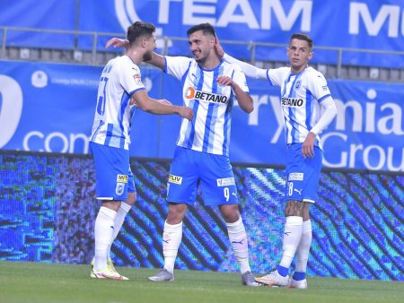Dupa Morutan si Cicaldau, Fatih Terim vrea al treilea star din Liga 1 la Galatasaray! Cine i-a vorbit despre fotbalist
