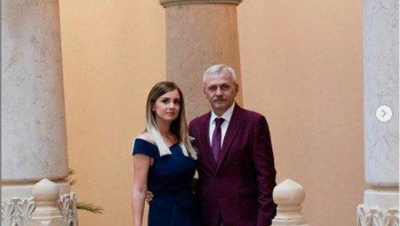 Liviu Dragnea la cratita. Cum l-a pozat Irina Tanase pe fostul politician in bucatarie
