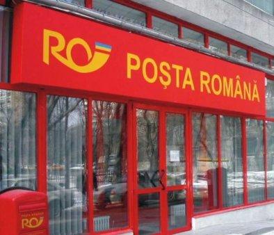 Posta Romana permite accesul oamenilor fara a le solicita Certificatul verde in oficiile postale