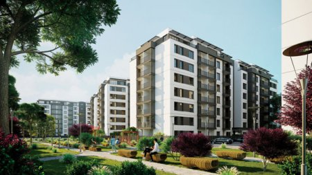 Dezvoltatorul imobiliar Hagag Development Europe s-a listat cu succes la Bursa din Tel Aviv