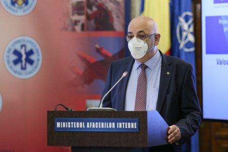 Va fi total interzis in Romania! Raed Arafat tocmai a anuntat. Reguli obligatorii pentru romani