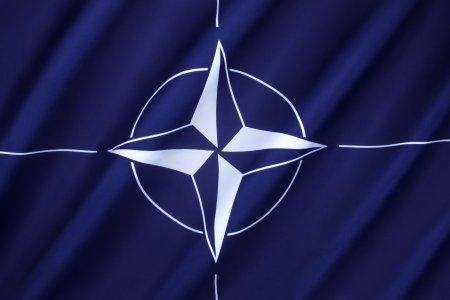 NATO isi abandoneaza as<span style='background:#EDF514'>PIRAT</span>iile globale si se concentreaza pe Rusia si China