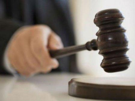 Certificatul verde nu va fi necesar in salile de judecata pentru participantii la procese