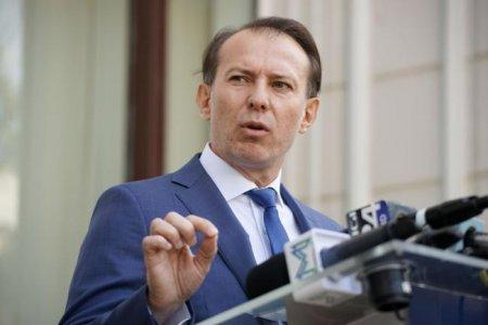 Nemultumit de negocierile pentru cabinetul Ciuca, Citu ataca USR: Arata iresponsabilitate