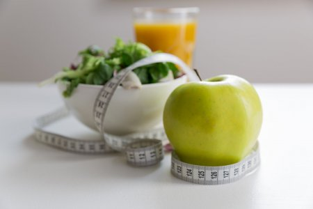 Dieta naturala de toamna. Care sunt legumele si fructele de toamna ideale pentru slabit