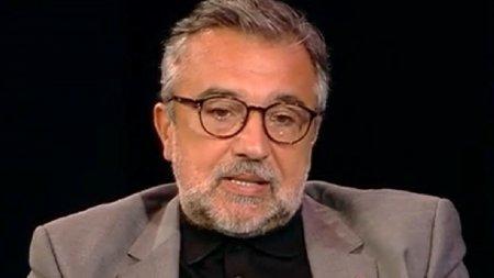 Lucian Romascanu: PSD nu va vota obligativitatea certificatului COVID la locul de munca