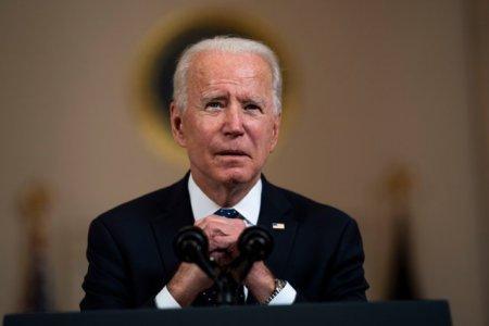 Joe Biden va participa la summitul ASEAN, in cadrul eforturilor de contracarare a Chinei