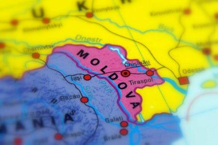 Decizie neasteptata <span style='background:#EDF514'>LUAT</span>a de Republica Moldova. A semnat contractul. De unde vor lua gaze