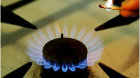 Republica Moldova a facut prima achizitie de gaze din surse alternative din istorie