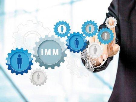 Cerere mare pentru microgranturile de 2.000 de euro: In prima ora de la redeschiderea Masurii 1 au aplicat mai mult de 7.400 de antreprenori