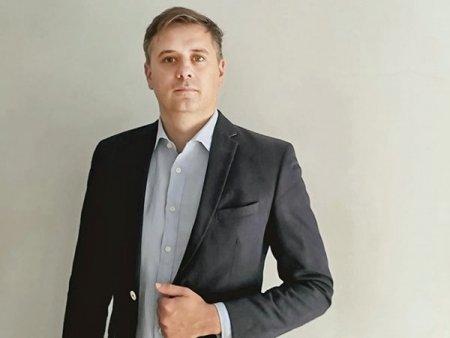 Emisiunea ZF Deschiderea de Astazi. Ovidiu Dobre, antreprenor si investitor la Bursa: 40% din portofoliul meu este dat de detinerea la Safetech, urmata de Simtel, Agroland, MedLife
