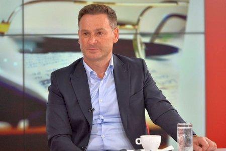Manevre cu firma lui Ionut Negoita la Dinamo? Ce a <span style='background:#EDF514'>DESCO</span>perit administratorul judiciar: Favorizare, achitare cu prioritate