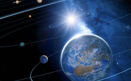 Astronomii par sa fi <span style='background:#EDF514'>DESCO</span>perit prima planeta situata in afara galaxiei noastre